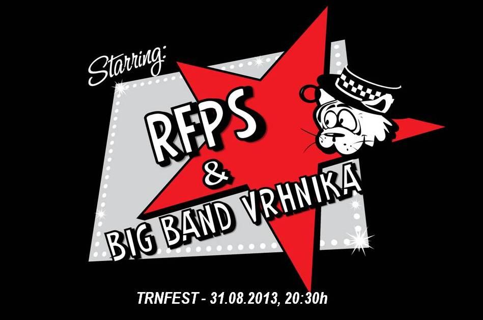 rfps_trnfest
