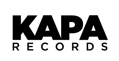 www.kaparecords.com