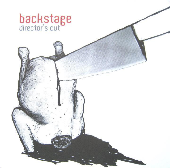 backstage - directos