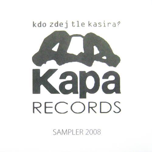 kapa sampler
