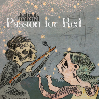 ludovik_passion