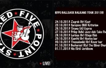 rfps-balkan2013web