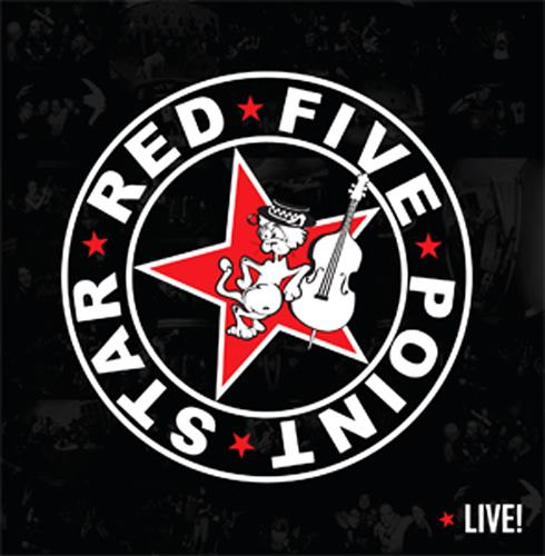rfps - live