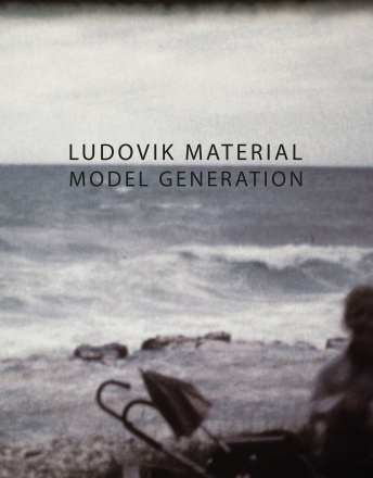 Model Generation_COVE_2
