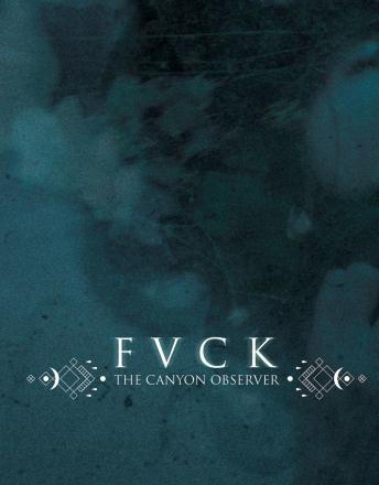 THE CANYON OBSERVER S PROMOCIJSKIM KONCERTOM ZA NOVI ALBUM V PETEK, 20. 11., V STARI MESTNI ELEKTRARNI