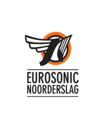 Ludovik Material to play the biggest European showcase festival - Eurosonic Noorderslag!