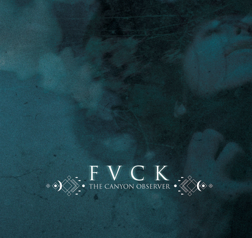 TCO_fvck_CD cover