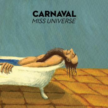 carnaval-miss-universe-cover